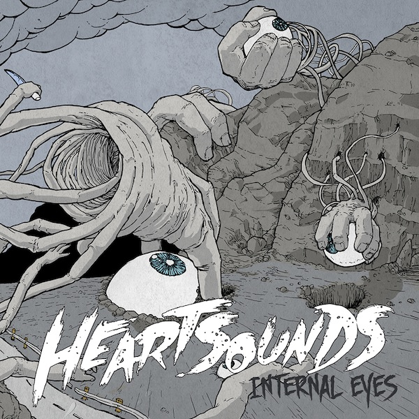 Heartsounds-CoverArt-1000x1000