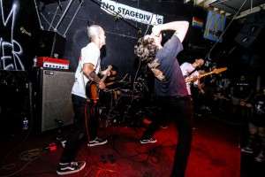 spinebreaker-live-photo-by-Joe-Calixto