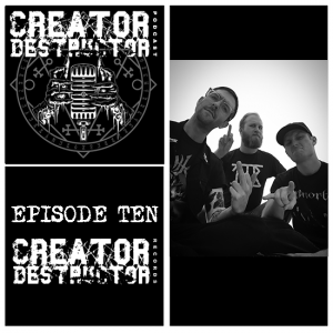 EPISODE10_CREATORDESTRUCTORRECORDS copy