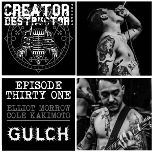 EPISODE31_GULCH