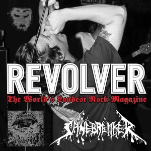 REVOLVER_SPINEBREAKER