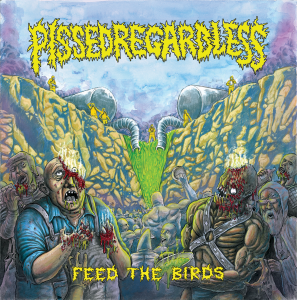 PISSEDREGARDLESS_FEEDTHEBIRDS_SMALL